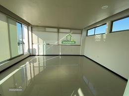 Foto Oficina en Renta en  Fraccionamiento Arboledas de San Javier,  Pachuca  Oficinas en Renta sobre Blvd. Colosio Pachuca