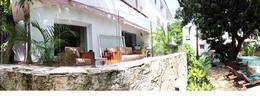 Foto Departamento en Venta en  Playa del Carmen ,  Quintana Roo  Se vende departamento de lujo en Playacar con cenote P2845 fase 2
