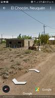 Foto Terreno en Venta en  Villa El Chocon,  Confluencia  Lote en Barrio Llanquen
