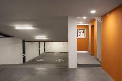 Foto Oficina en Venta en  San Pedro Garza Garcia ,  Nuevo León  Oficina en VENTA Zona Valle, con excelente ubicacion y rentadas. (VSC)