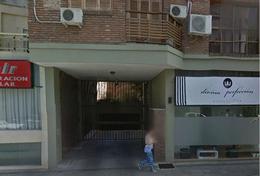Foto thumbnail Cochera en Venta en  La Plata ,  G.B.A. Zona Sur  11 esquina 45