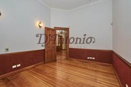 Foto Casa en Venta en  Belgrano R,  Belgrano  Romulo Naon al 1900