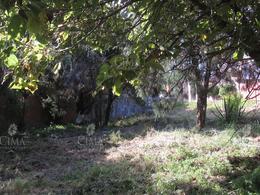 Foto Terreno en Venta en  Fraccionamiento Lomas del Sol,  Cuernavaca  VENTA TERRENO EN FRACCIONAMIENTO CON SEGURIDAD -T31