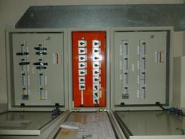 Foto Oficina en Alquiler en  Centro (Capital Federal) ,  Capital Federal  Florida 500