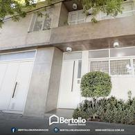 Foto Casa en Venta en  Belgrano,  Rosario  CULLEN Y MENDOZA