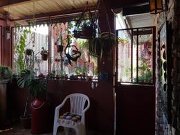 Foto Casa en Venta en  Junin ,  Interior Buenos Aires  Pellegrini Nº 479