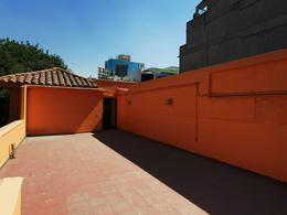 Foto Casa en  en  Polanco,  Miguel Hidalgo  Miguel Hidalgo, Rincón del Bosque Polanco, Rubén Darío