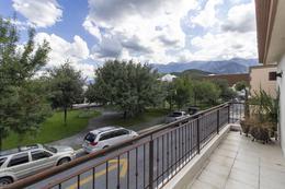 Foto Casa en Venta en  La Rioja Privada Residencial 2da Etapa,  Monterrey  Casa en venta en la Rioja, Privada en el sur de Monterrey, Carr. Nacional