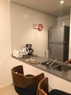 Foto Departamento en Alquiler | Alquiler temporario en  Belgrano ,  Capital Federal  Arcos al 2800