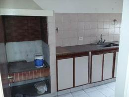 Foto Depósito en Alquiler en  Villa Luro ,  Capital Federal  Juan B. Justo  8100