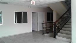 Foto Edificio Comercial en Renta en  Tres Caminos,  Distrito Central  Edificio En Renta Tres Caminos Tegucigalpa Honduras