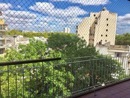 Foto Departamento en Venta en  Palermo ,  Capital Federal  Soler 4000 6