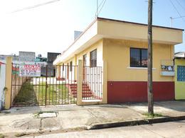 Foto Departamento en Renta en  Coatzacoalcos ,  Veracruz  Av. Ignacio de la Llave No. 1509-3, Col. Benito Juárez Norte, Coatzacoalcos, Ver.