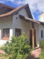 Foto Casa en Venta en  Esquel,  Futaleufu  San Martín  al 1500