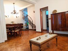 Foto Casa en Venta en  Mart.-Santa Fe/Fleming,  Martinez  Beruti al 1700