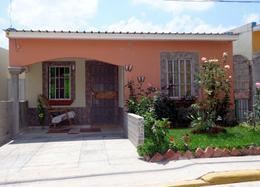 Foto Casa en condominio en Venta en  Lomas de Maria Auxiliadora,  Tegucigalpa  CASA RESIDENCIAL EN  LOMAS DE MARIA AUXILIADORA