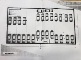 Foto Cochera en Venta en  Congreso ,  Capital Federal   H.Yrigoyen al 2100