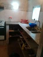 Foto thumbnail Casa en Venta en  City Bell,  La Plata  461C 15 y 15A