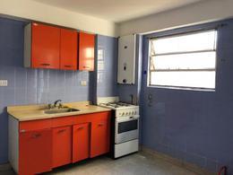 Foto Departamento en Venta en  Belgrano ,  Capital Federal  Rivera 2600