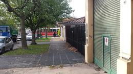 Foto Depósito en Alquiler en  Lomas de Zamora Oeste,  Lomas De Zamora  FERNANDEZ, SIXTO 448