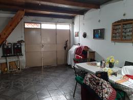 Foto Casa en Venta en  Prado ,  Montevideo  PRADO -   Burucayupi entre Bulevar y Asencio
