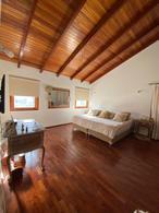 Foto Casa en Alquiler en  El Bosque,  Countries/B.Cerrado (Cordoba)  Country El Bosque