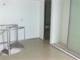 Foto thumbnail Oficina en Venta en  Centro,  Cordoba  OBISPO TREJO al 300