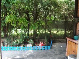 Foto Casa en Venta en  Benavidez,  Tigre  Chilavert al 200