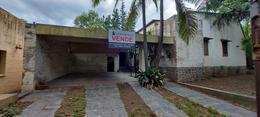 Foto Casa en Venta en  Yerba Buena ,  Tucumán  Leloir al 500