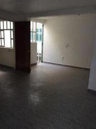 Foto Casa en Venta en  Hacienda de Echegaray,  Naucalpan de Juárez  Hacienda San Nicolas Tolentino