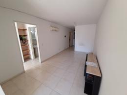 Foto Departamento en Venta en  Nueva Cordoba,  Capital  Rondeau al 361 - 1 Dormitorio! Externo!