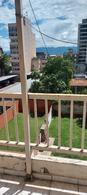 Foto Departamento en Alquiler en  Capital ,  Tucumán  Congreso al 800