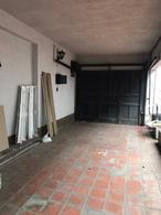 Foto Casa en Venta en  Castelar Norte,  Castelar  Cardoso al 3000