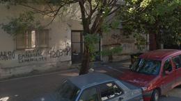 Foto Terreno en Venta en  Capital ,  Tucumán  Las Heras al 800