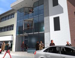 Foto thumbnail Departamento en Venta en  Monserrat,  Centro  Tacuari al 400