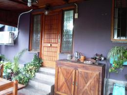 Foto Casa en Venta en  Piñero (J.L.Suarez),  Jose Leon Suarez  Profesor Aguer 6600