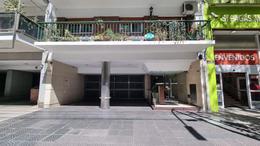 Foto Departamento en Venta en  Belgrano ,  Capital Federal  Cramer al 2000
