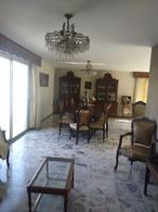 Foto Casa en Venta en  Ignacio Zaragoza,  Veracruz  Col. Ignacio Zaragoza, Veracruz, Ver. -  Casa en venta (Esquina)