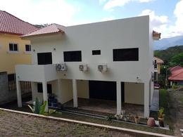 Foto Casa en condominio en Renta en  Res. Campisa 2da etapa ,  San Pedro Sula  Renta de casa en Residencial Campisa
