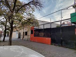 Foto Local en Alquiler en  Barrio Sur,  San Miguel De Tucumán  avenida alem al 600