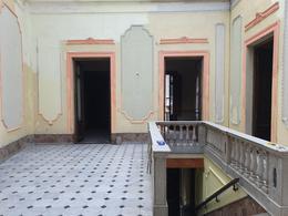 Foto Edificio Comercial en Venta en  Ciudad Vieja ,  Montevideo  Florida entre Mercedes y Uruguay