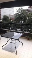 Foto Departamento en Alquiler en  Barrio Norte,  San Miguel De Tucumán  monteagudo al 600