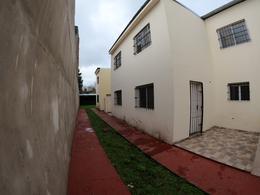 Foto Departamento en Venta en  Esc.-Centro,  Belen De Escobar  Pasteur 177. COMPLEJO DE 4 DÚPLEX