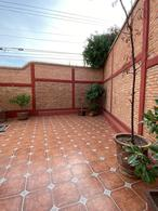 Foto Casa en Renta en  San Luis Potosí ,  San luis Potosí  CASA EN RENTA EN RINCONADA DE LOS ANDES, SAN LUIS POTOSI