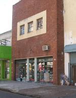 Foto Local en Venta | Alquiler en  Parque Avellaneda ,  Capital Federal  Martinez  Castro al 300