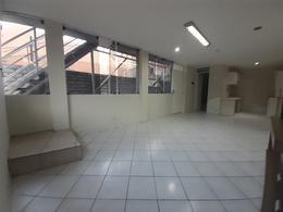 Foto Departamento en Alquiler en  ALAMOS DE MONTERRICO,  Santiago de Surco  Jr . Pablo Picasso