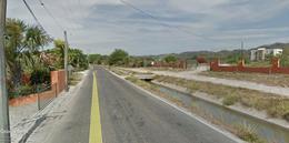 Foto Terreno en Venta en  Barrio Tule Dorado,  Bahía de Banderas  Terreno en Bucerias, camino viejo al Valle