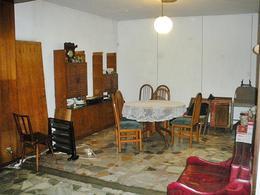 Foto Casa en Venta en  Florida Mitre/Este,  Florida  Alvarez, Agustín al 1600