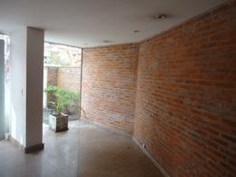 Foto Departamento en Venta en  Olivos-Maipu/Uzal,  Olivos  Ricardo Gutierrez al 1500