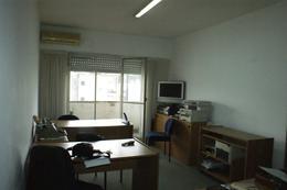 Foto thumbnail Departamento en Venta en  San Telmo ,  Capital Federal  Moreno al 400